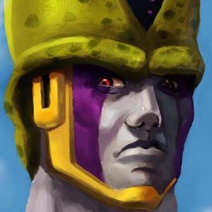 IcedEdge's Profile Picture