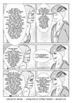 Olympus God Training Academy - Page 4 by abysan