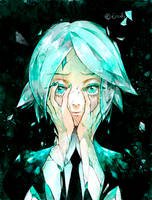 Phos by fromKITnoc