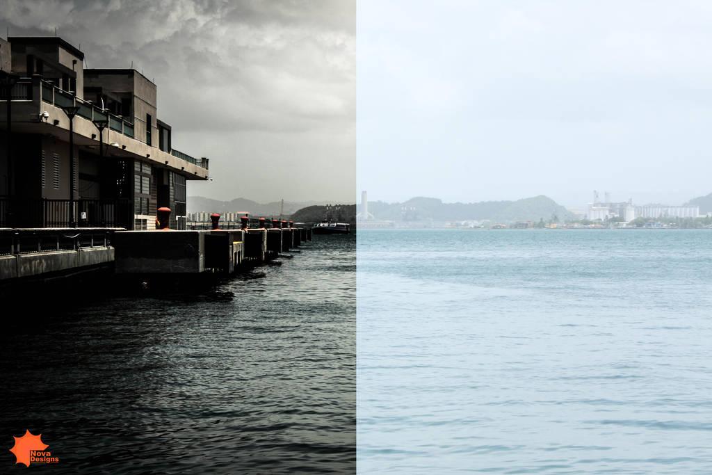 Comparison 1 by potcolegend1