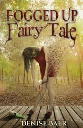 121 Fogged up fairytale by LuneBleu
