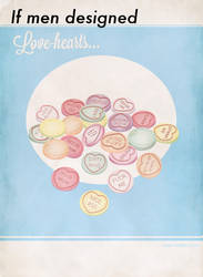Sweethearts? by XxMortanixX