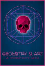 Geometry and Art by XxMortanixX