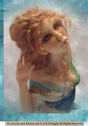 Sophie5 by adartstudio
