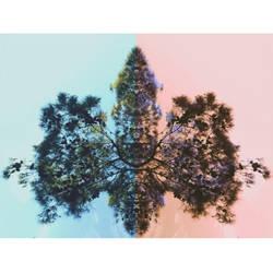 deep symmetry by smyrnaofqueen
