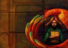 We Are the Secret Books by Mudora