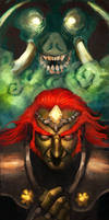 Power by Mudora