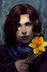 Natalie by Mudora
