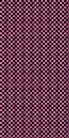 Checkered Custom Boxes BG .::.FREE.::. by Tsuinteru