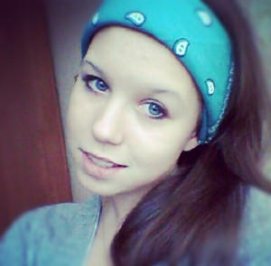 JuliMurr's Profile Picture