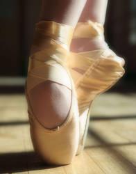 Dancer 8 by ThirstyEye