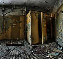 p1x.bathroom by urg