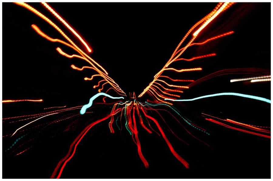 phoenix's flight part3 by jockk
