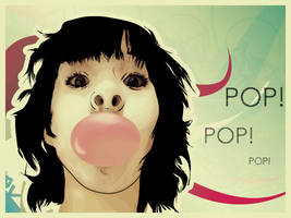 POP. by ohparapraxia