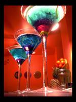 Martini by beatnik