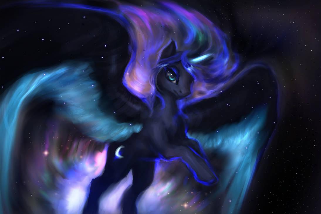 the_birth_of_nebula_by_elkaart_dakw4fe-p
