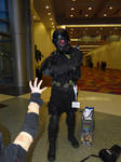 Gen Con 2011 by Cosplay4UsAll