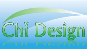 Chi Design by Kurohiku-Chi