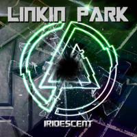 Linkin Park - Iridescent by Kurohiku-Chi