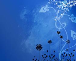 Background by jixar