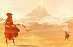 Journey by MattJWood