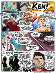 Rooftop (SEPTICPLIER) - [PAGE 64] by MariaMediaHere