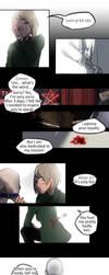 KillTheTimes [Original Comic] - Motion II Page 2 by MariaMediaHere