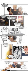 KillTheTimes [Original ] - Motion IIII* Page 3 by MariaMediaHere