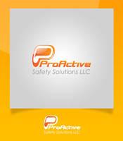 ProActive Logo by hamzahamo