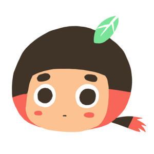 S-P-N's Profile Picture