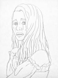 Its Tumen... - Arabella by BroadwayNerdd
