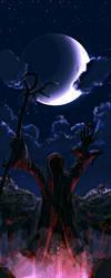 Dark Arts by Kamikaye