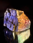Pyrite III by Kamikaye