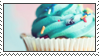 cupcake stamp_001 by bbagels