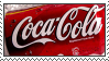 cola stamp_001 by bbagels