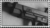 guns_002 by bbagels