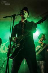 kilkenny.knights.albumrealse.2014.IV by creativeIntoxication