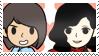 Stamp Korrasami by MiharuyYoite