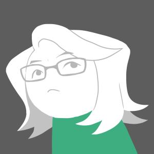 k8eroseg's Profile Picture