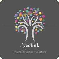 Colourfeelity old ID by Yaolin-Yaolin
