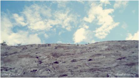 .Camino Al Cielo by Allucard9