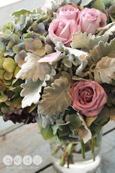 caulfield florist by minohan623