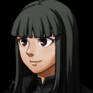 SkunkStarlight's Profile Picture