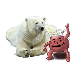 Polar Kool Aid - WIP *3* by RRoehrig35