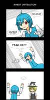 Be My Umbrella 5 by LunarisFuryAileron