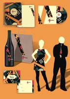 musicocholic2 by FaniArgirova