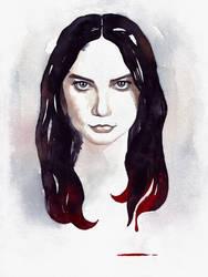 Stoker    2 by FaniArgirova