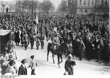 2. marine Brigade Ehrhardt- Marz 1920 by julius1880