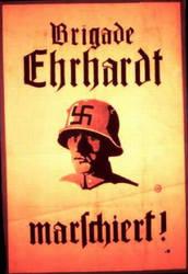 2. Marine Brigade Ehrhardt Song book by julius1880