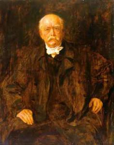 julius1880's Profile Picture